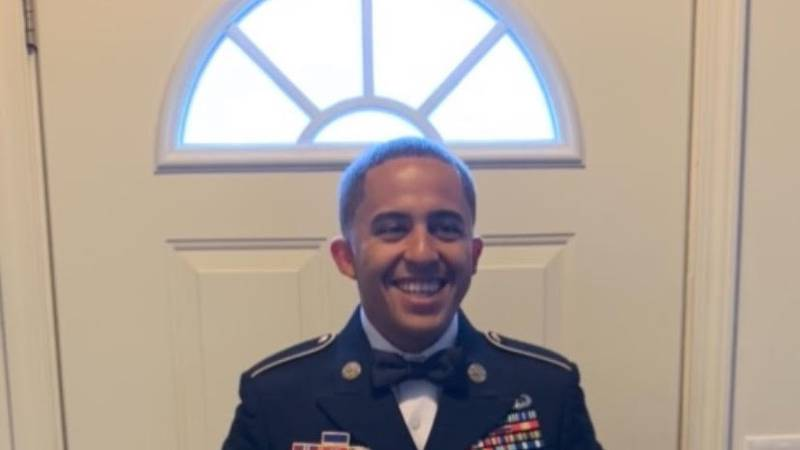 Kevin Rivera, 29, of 26013 Great Gray Court, Evans Mills passed away July 31, 2021 at Upstate...