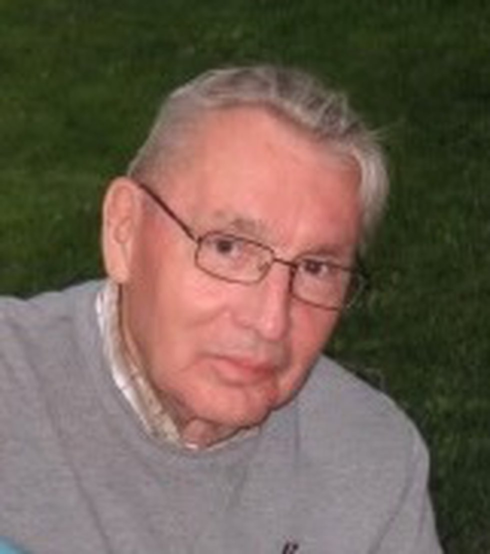 Mr. Hyde passed away on Sunday, June 20, 2021 at Champlain Valley Physicians Hospital in...