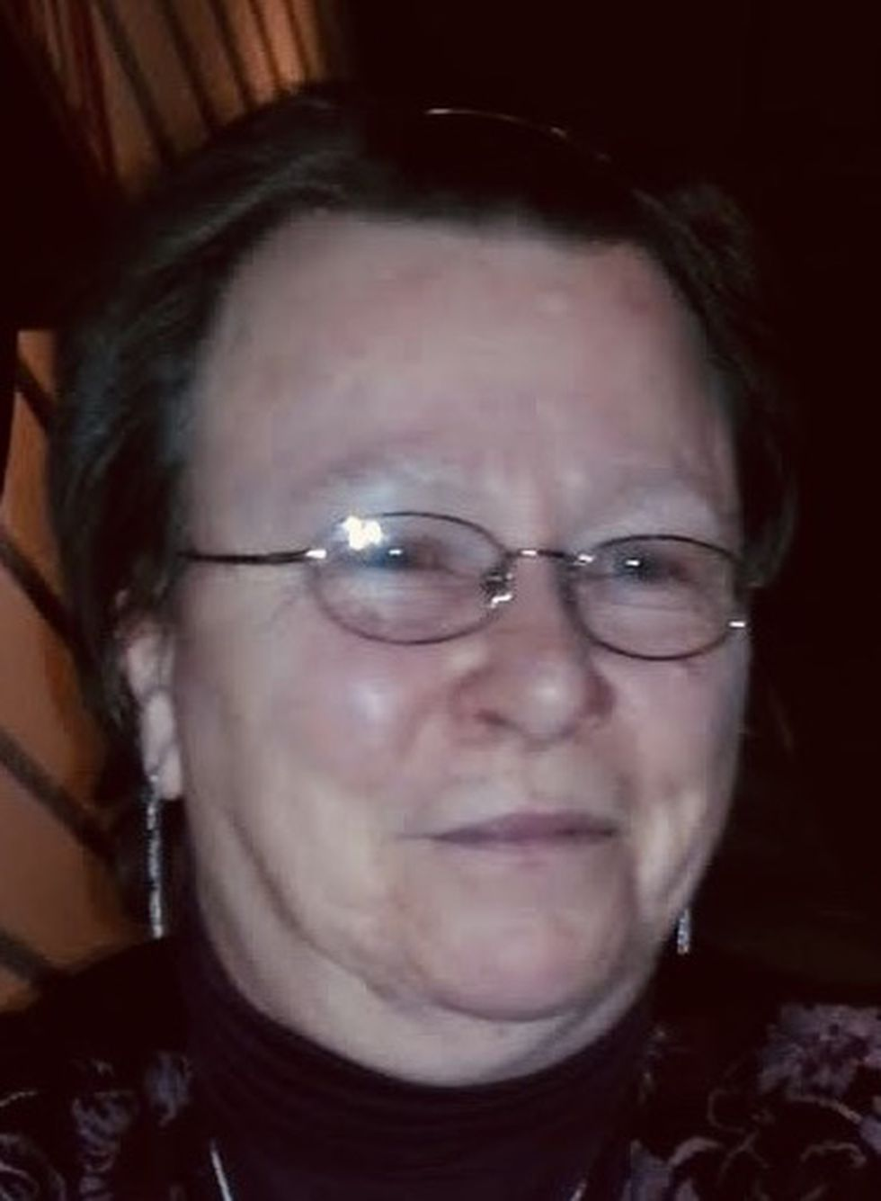 Kendra J. Green, 68, formerly of Smithville, died unexpectedly at her home in Vernon, NY on...
