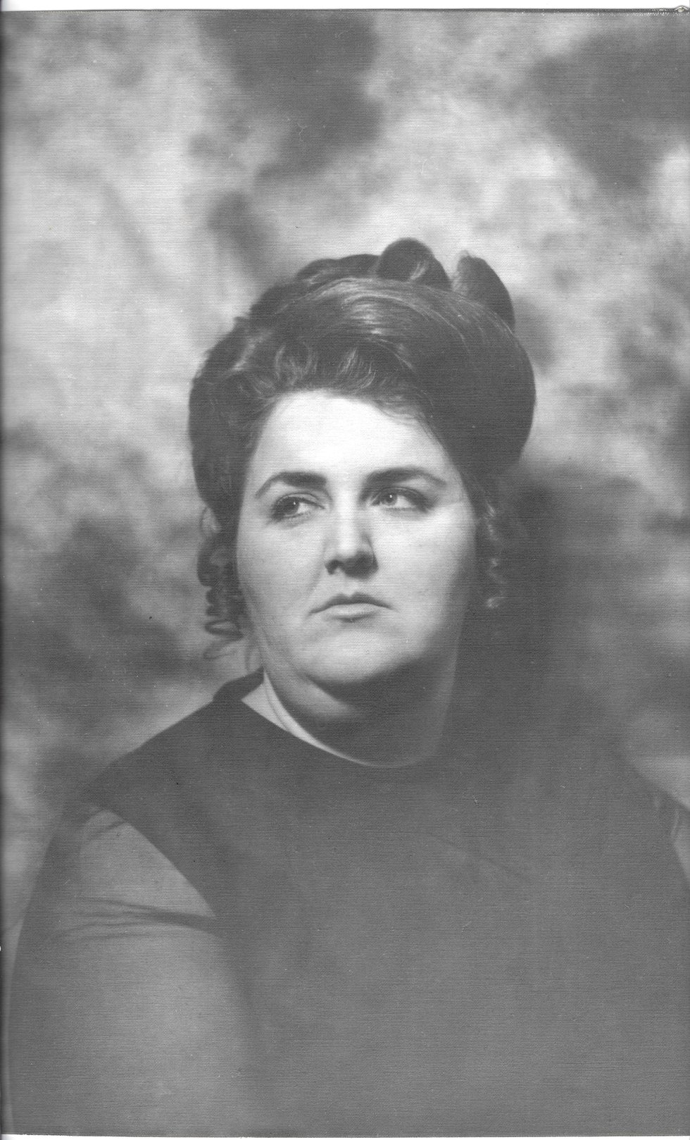 """A Funeral Mass for Judith """"Judy"""" Ann Poirier, age 80, of Ogdensburg, NY, will be held on..."""