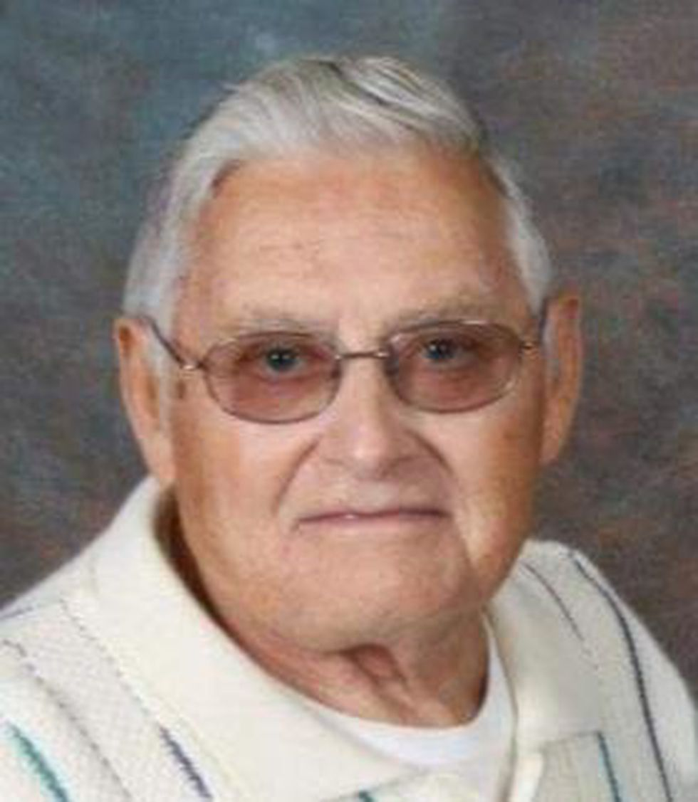 Roy Earnest Seavey, age 91, of Gouverneur, passed away on June 24, 2020 at the RiverLedge...