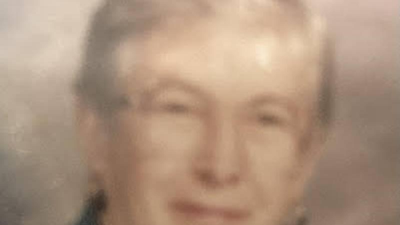 Beverly J. Chiumento, 95, passed away August 6, 2021 at the Samaritan Keep Nursing Home where...