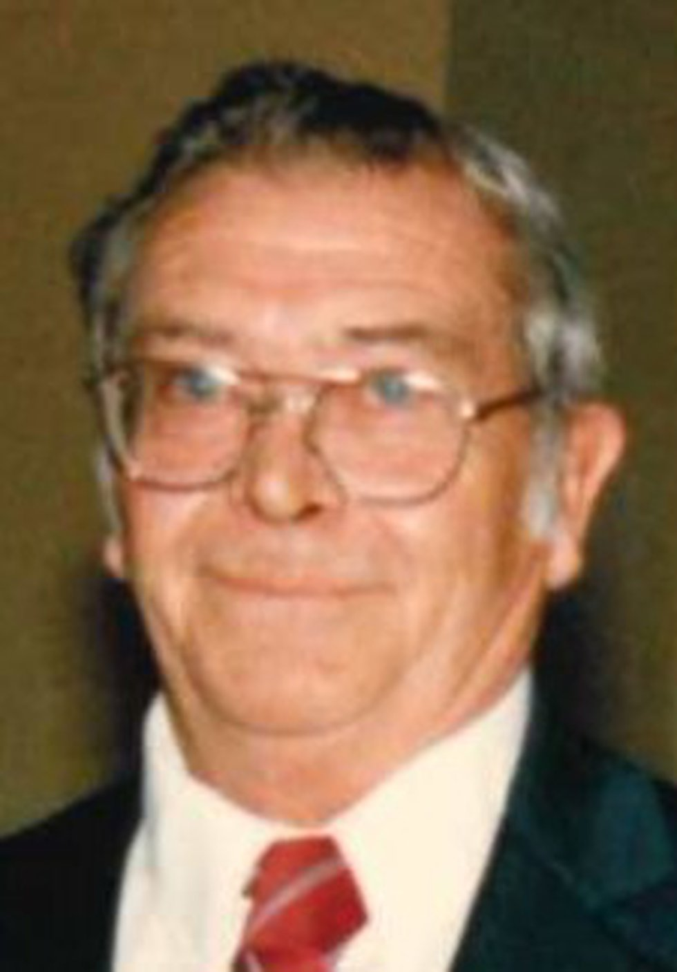 Donald D. Farr, 94, formerly of Strickland Road, passed away on Tuesday, July 20, 2021 at...