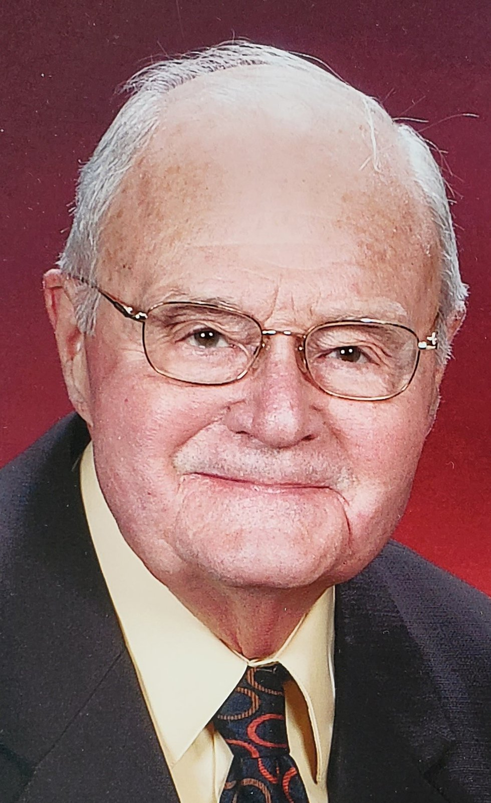 Charles A. Stewart, 94, Ives Hill Retirement Community, Watertown, passed away at Hospice of...