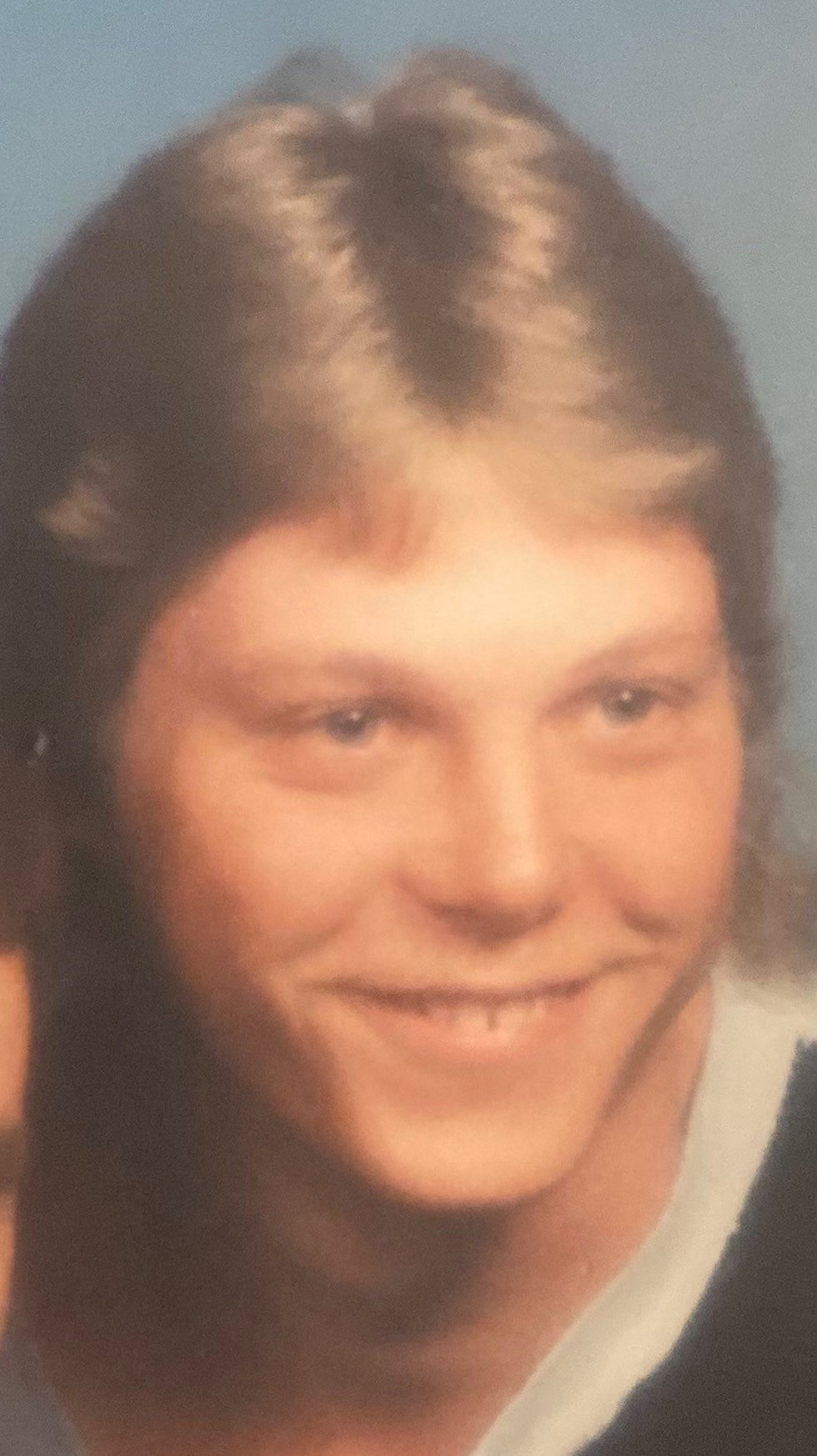 Todd M. Carr, 51, formerly of Natural Bridge died peacefully on September 29, 2021 at the UHS...