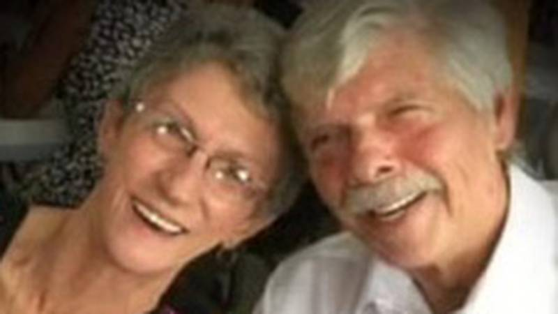 Pamela J. DeLosh, Age 65, passed away unexpectedly at Massena Hospital early Monday morning...