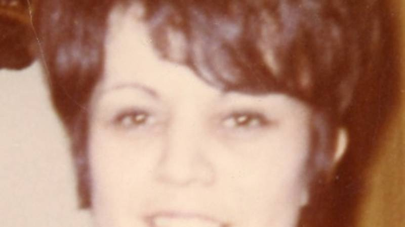 Paulette A. Granger, 73, of Malby Avenue, peacefully passed away at home on July 29, 2021...