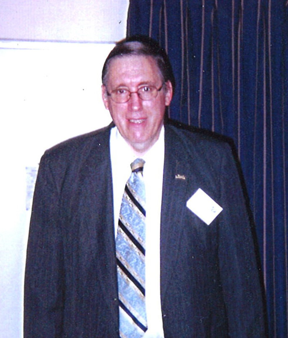 "Thomas ""Tom"" L. Taylor, Jr., of Massena passed away February 27th 2021 at the Highland Nursing..."