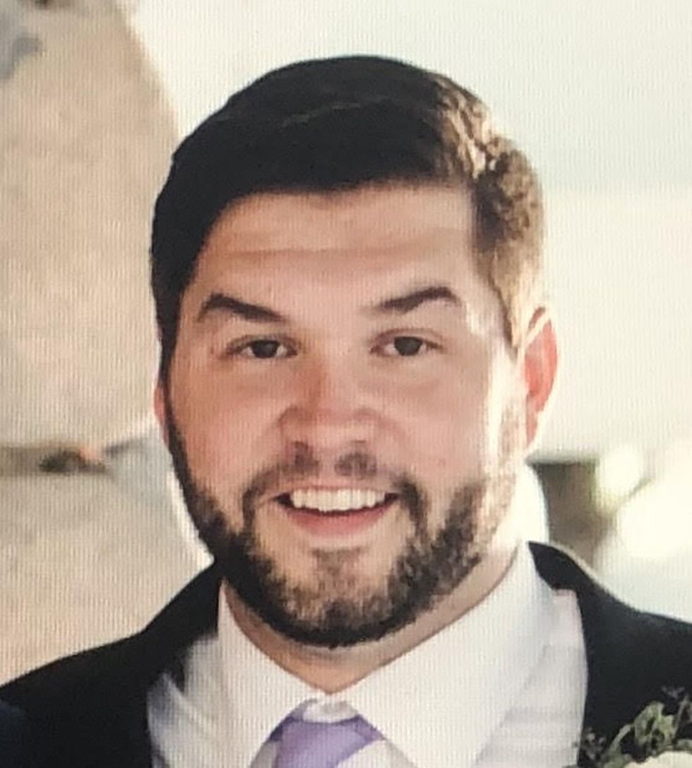 Benjamin M. Cole, 30 of Alexandria Bay, passed away unexpectedly at his home Sunday evening,...