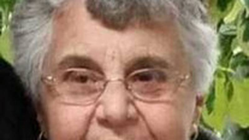 A Memorial Mass for Barbara Jean Havens, 86, of Clay, NY and formerly of Ogdensburg, NY, will...