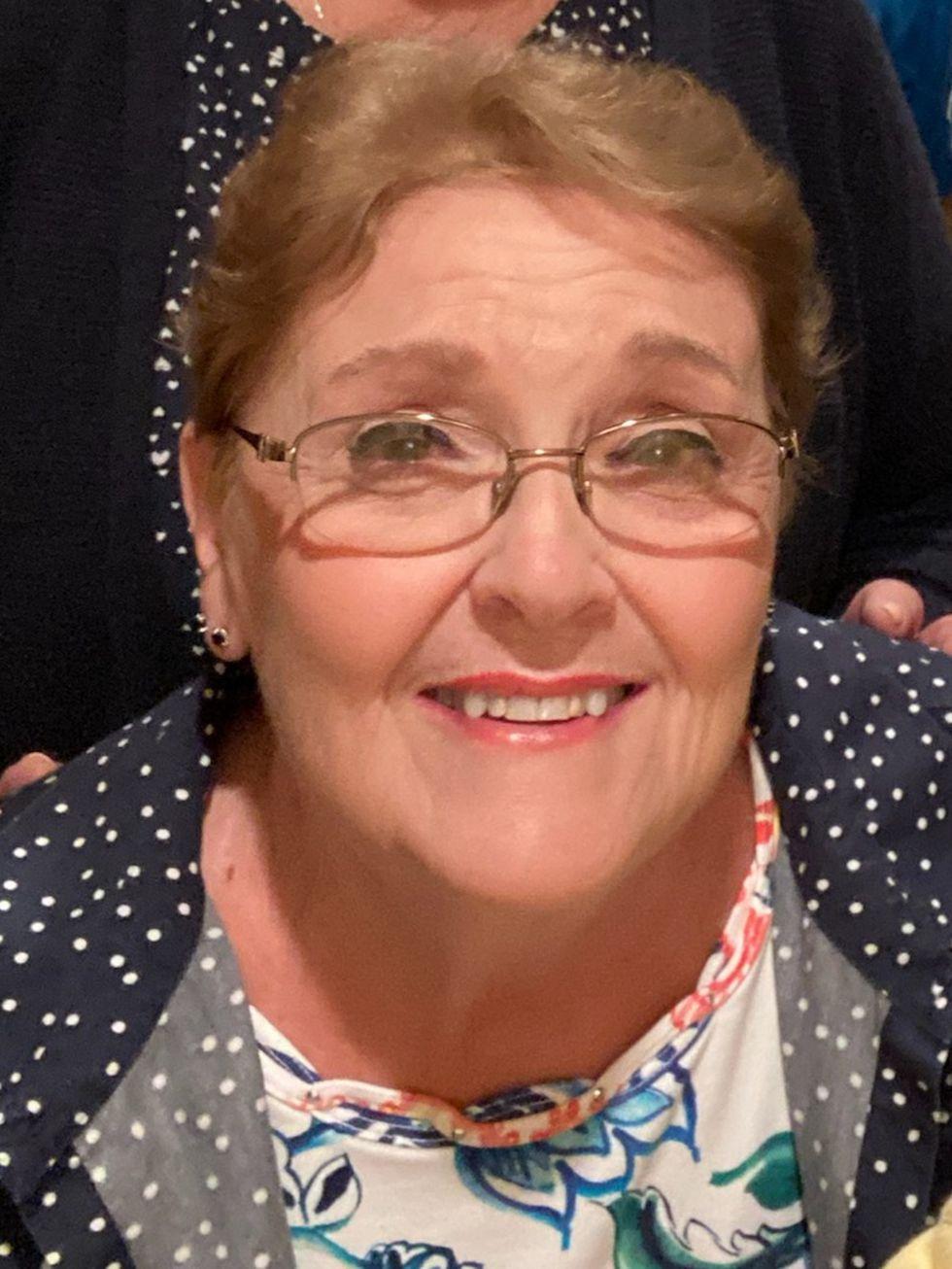 Karen A. Pcolar, 72, of 1 Main Street, Canton died Tuesday, June 7, 2021 at Canton-Potsdam...