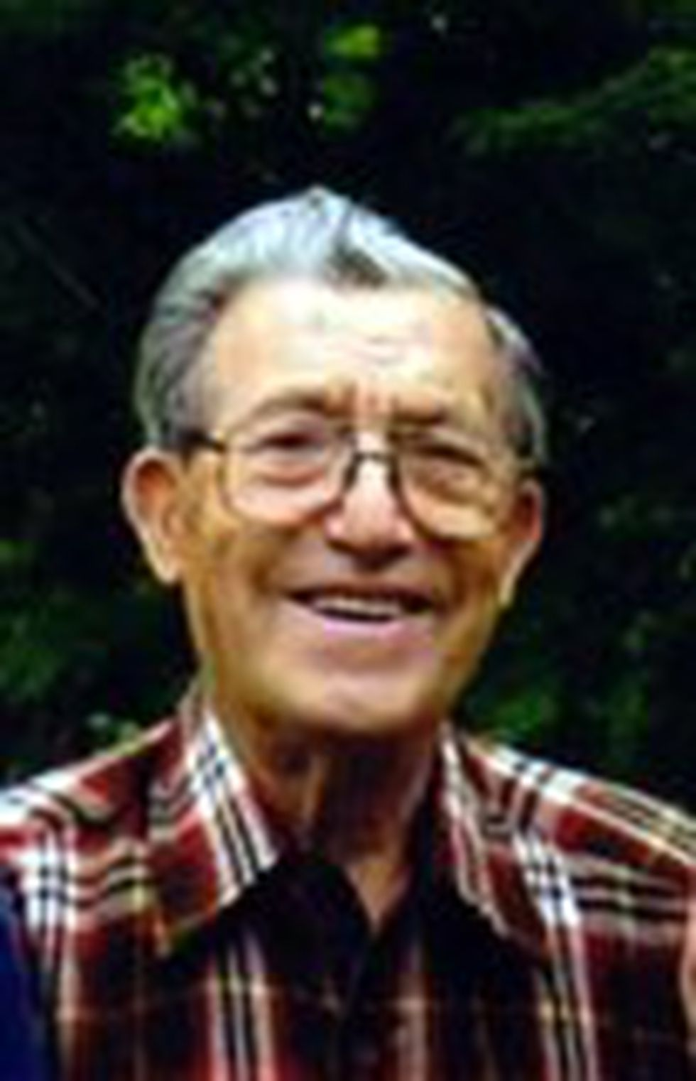 A Funeral Mass for Louis Conte, age 93 of Cape Coral, FL and the McGowan Road, Ogdensburg, will...