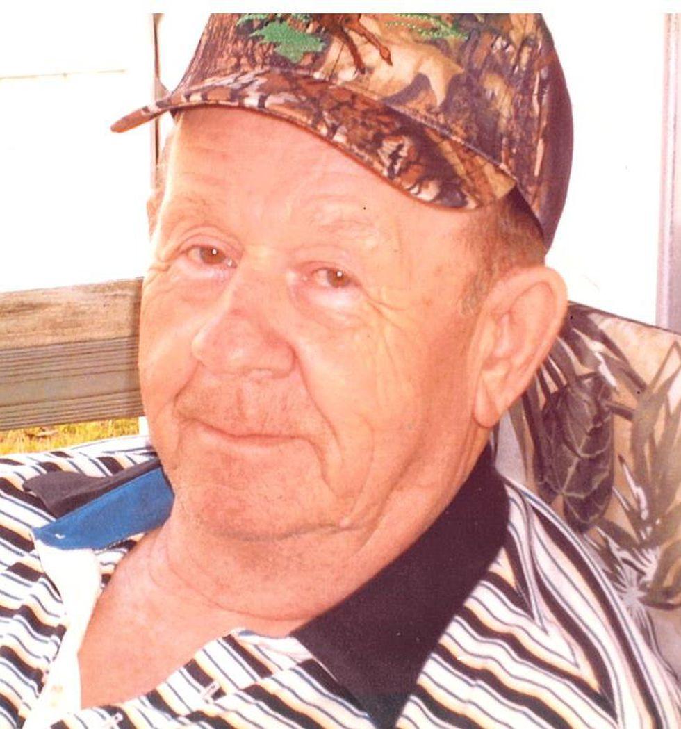 Edward F Clemons, 84, of Seven By Nine Road, passed away Thursday, June 3, 2021, at Samaritan...