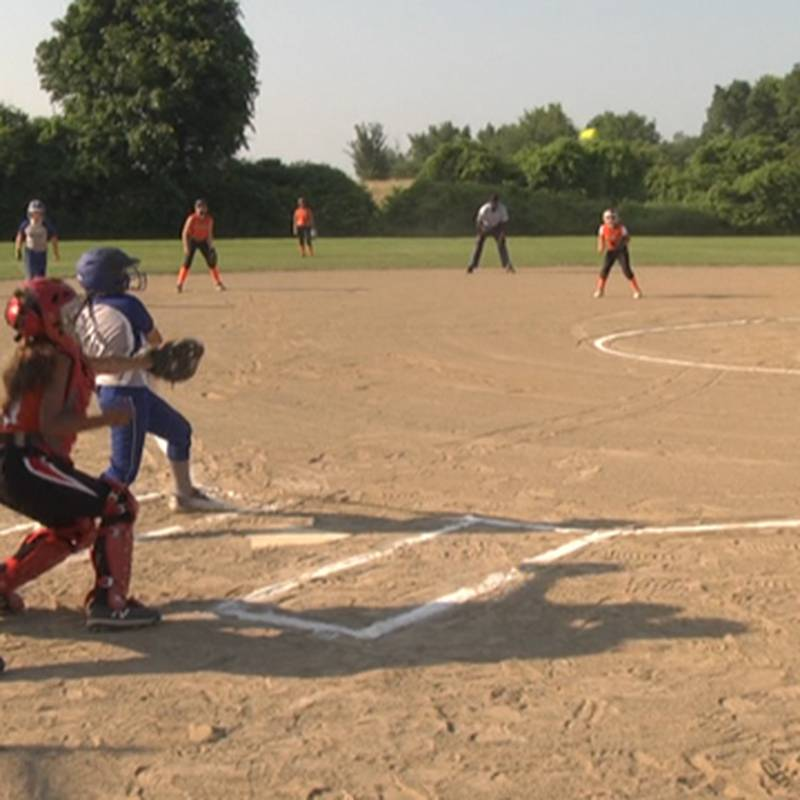 The 15th Can-Am Fastpitch Shootout in the Thousand Islands is back this weekend after a year...