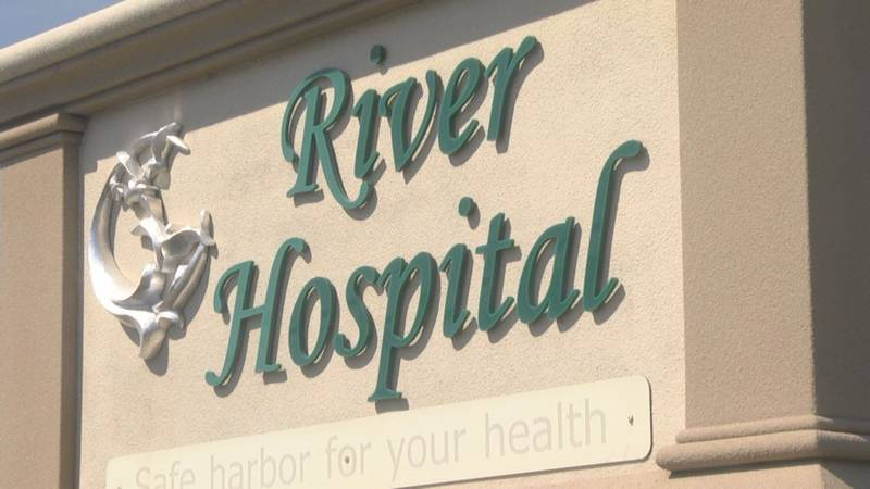River Hospital