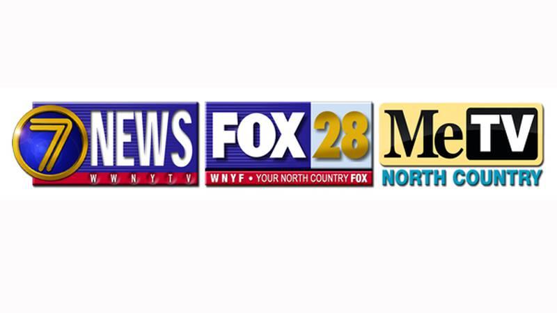 WWNY 7News/WNYF FOX-28/MeTV
