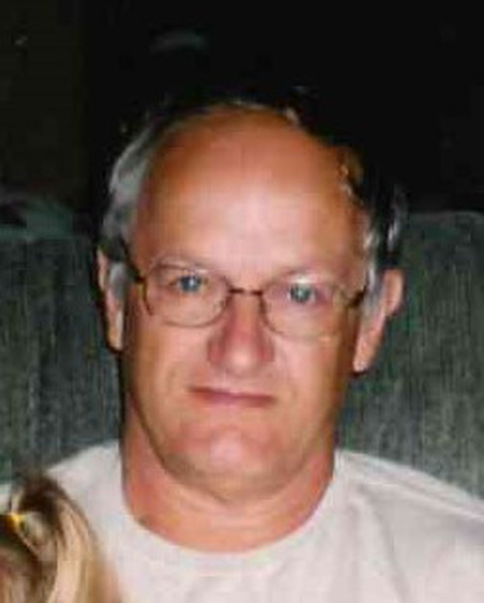 Ronald Littlefield, 67, of Co. Rt. 5, passed away, Thursday, April 22, 2021 at home surrounded...