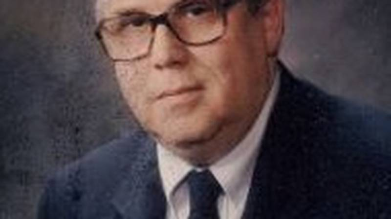 Gary E. Powell, 77, of Watertown, passed away on Monday August 2nd, 2021.