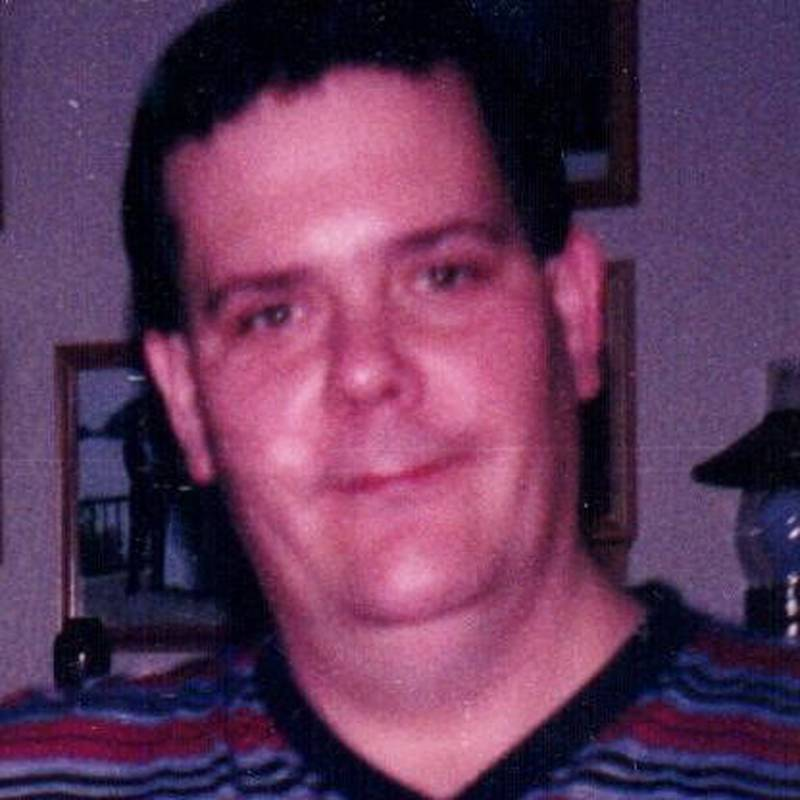 Thomas A. Lofink, 56, of Liverpool, formerly of Carthage, died Saturday, October 23,2021 at...