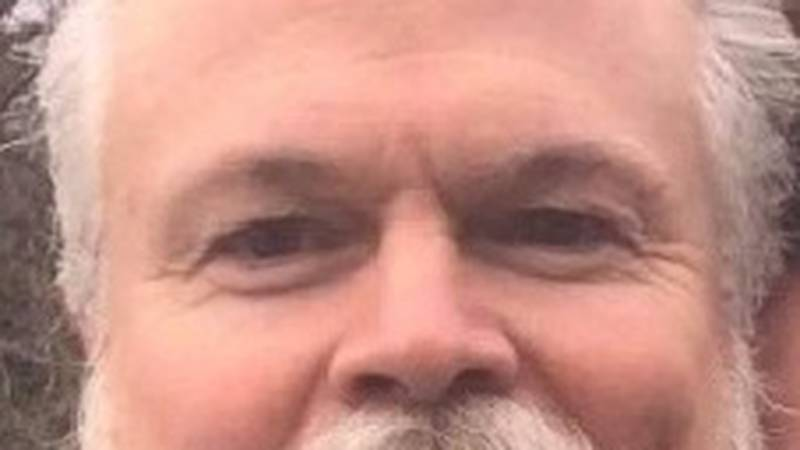 Jacob D. Baker, 58, of 121 Pine Dr., Black River, passed away unexpectedly August 8, 2021 at...