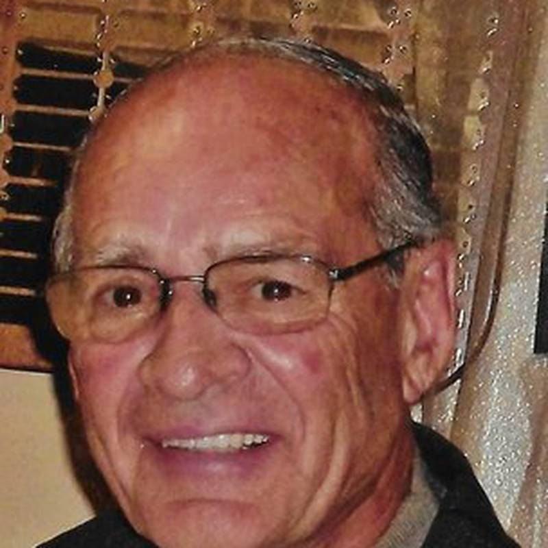 Mr. Sholette passed away on Tuesday, December 22, 2020, at St. Joseph's Home, caring for him...