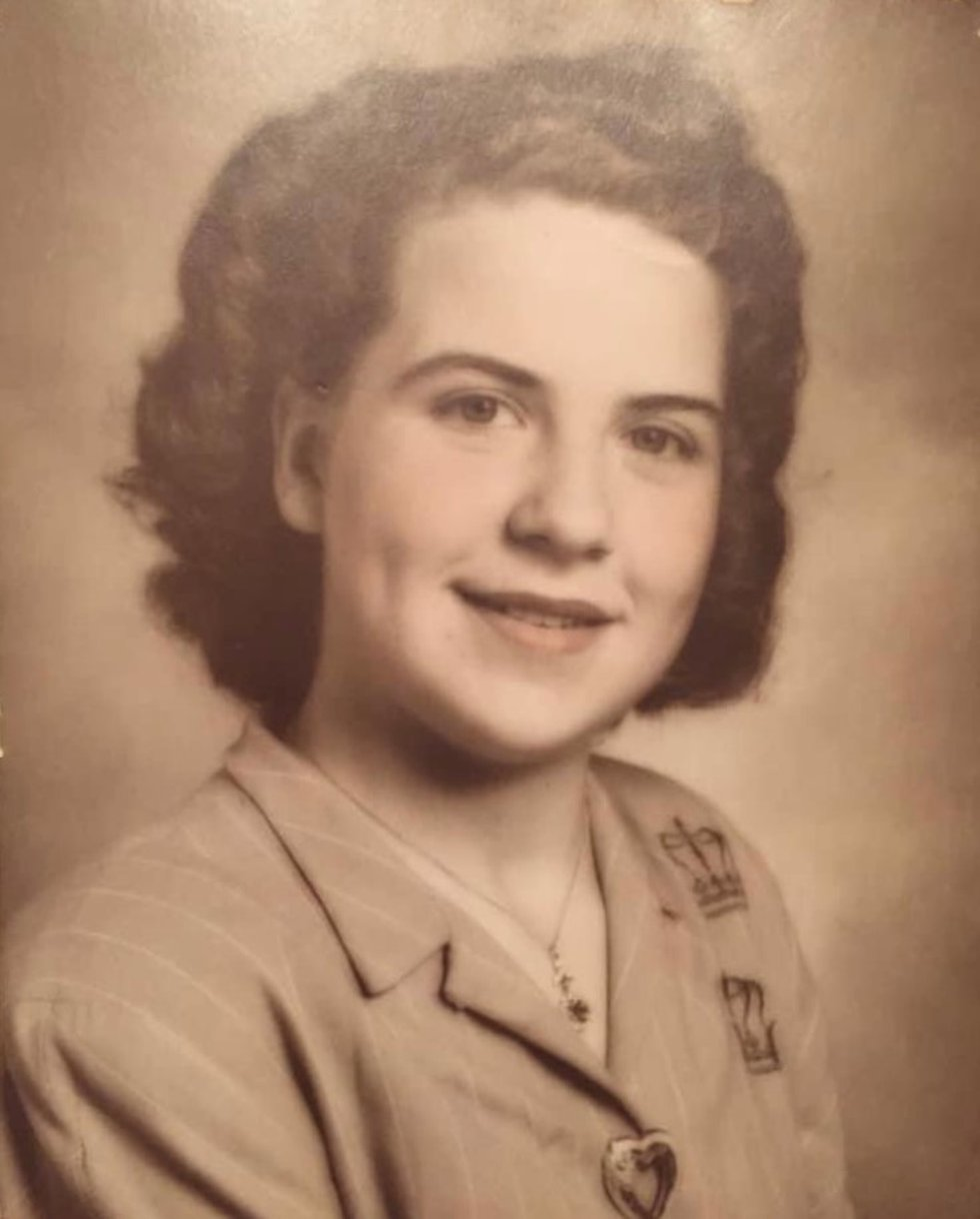 Aletta J. Crane (Leta), age 86, of Newton Falls, passed away on July 21, 2021 at her home under...