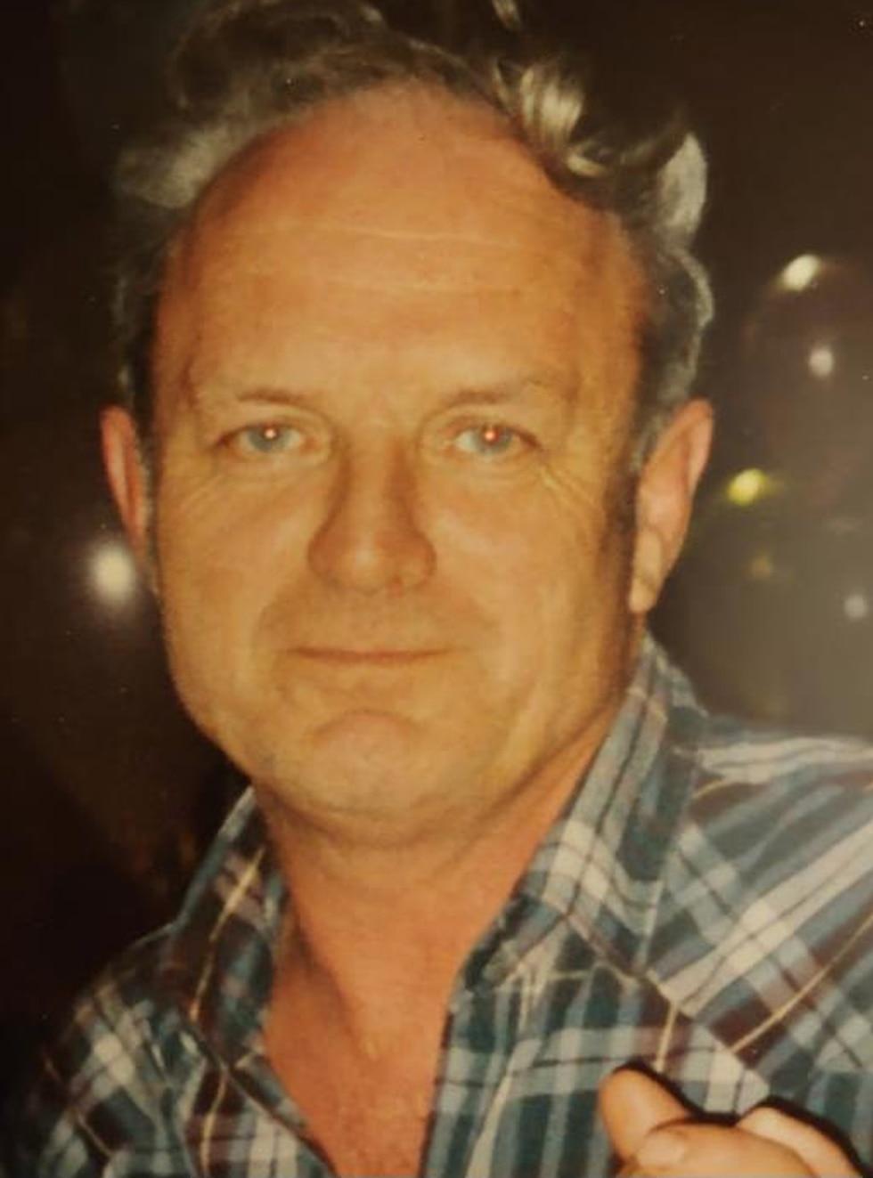 Charles George McGrath, 82, Adams, died October 9, 2021, at St. Luke's Hospital in Utica NY...