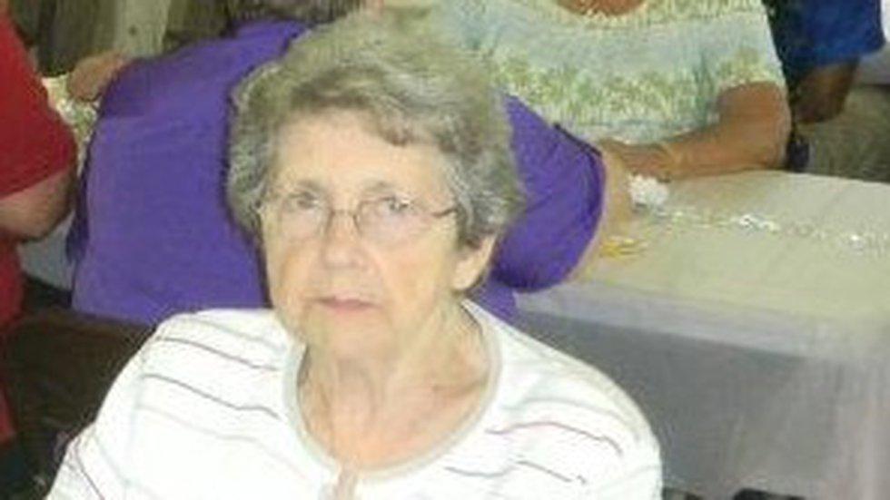 Betty Ann (Golden) Pellegrino, 90, a longtime resident of Roosevelt Street, passed away early...