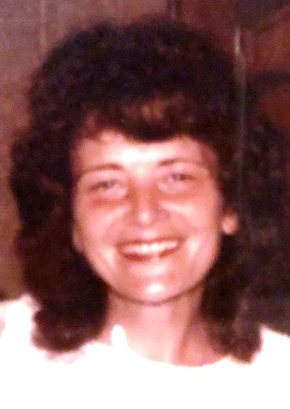 Sally was born on August 26th, 1941 of Francis John and Verna Toth Forney and was raised in...