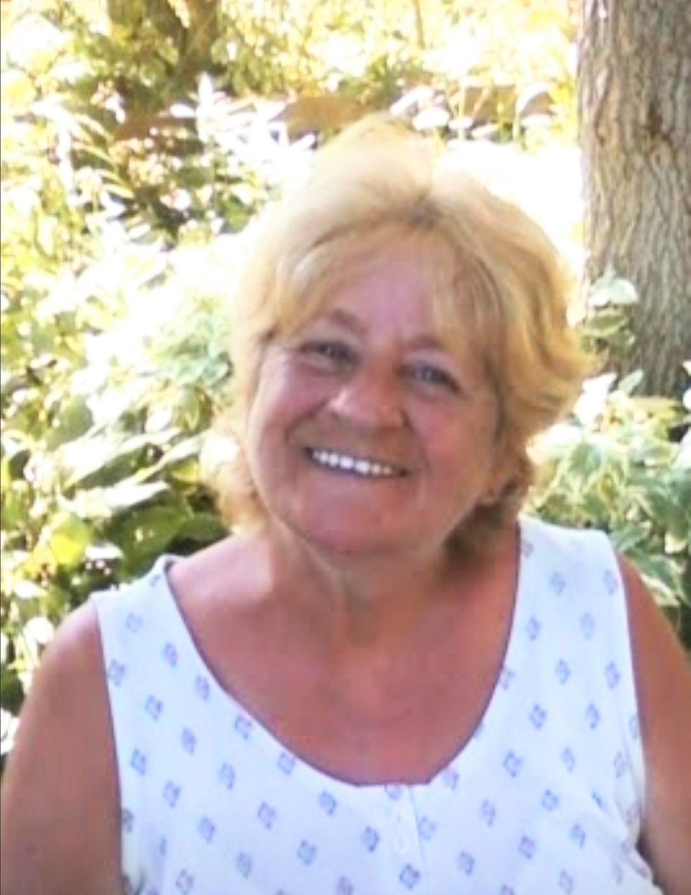 Christine E. Murray, 70, passed away, Thursday, October 7, 2021 at home while under the care of...
