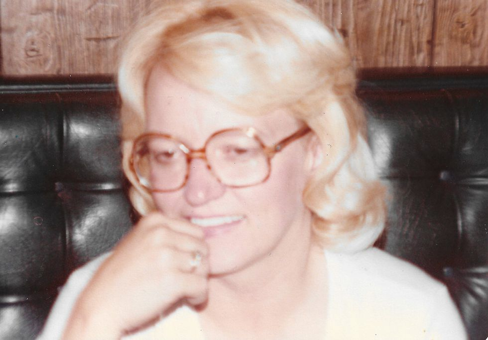 Janet Sellers, age 82, of Ogdensburg, passed away on Saturday morning, January 9, 2021...