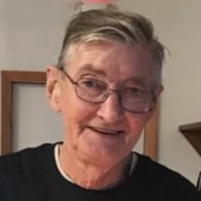 Bill passed away on Thursday, October 14, 2021 at his home surrounded by his family.