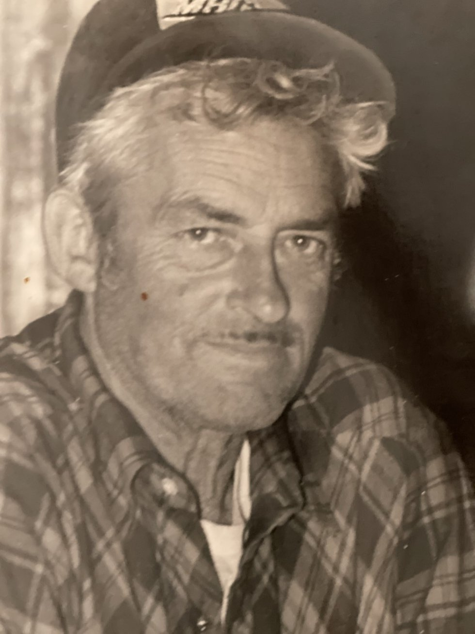 Elwood W. Calhoun, 90, passed away at his home in the town of Cape Vincent Sunday afternoon,...