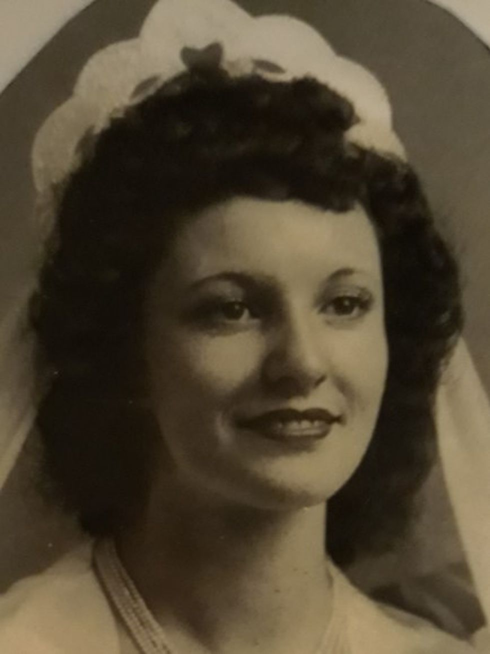The family of Theresa K. Fitzgerald, 93, sadly announces the passing of their mother,...