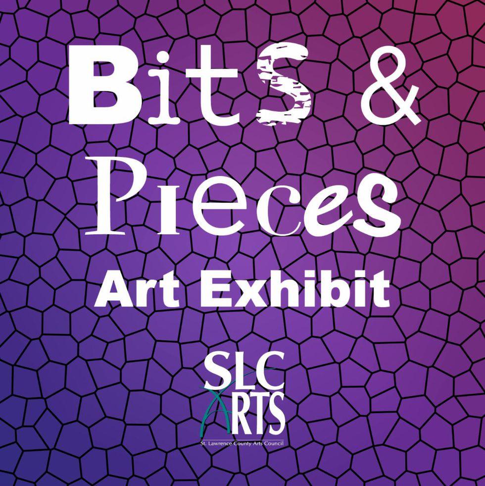 SLC ARTS