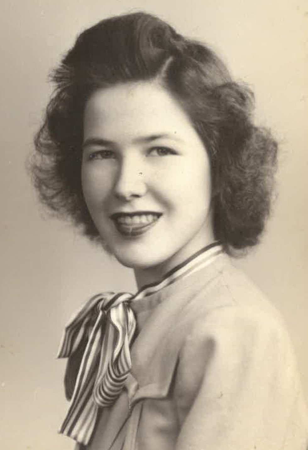 Rosemary Elizabeth Dow, 94, passed away on Thursday, September 23, 2021 at Maplewood Campus in...
