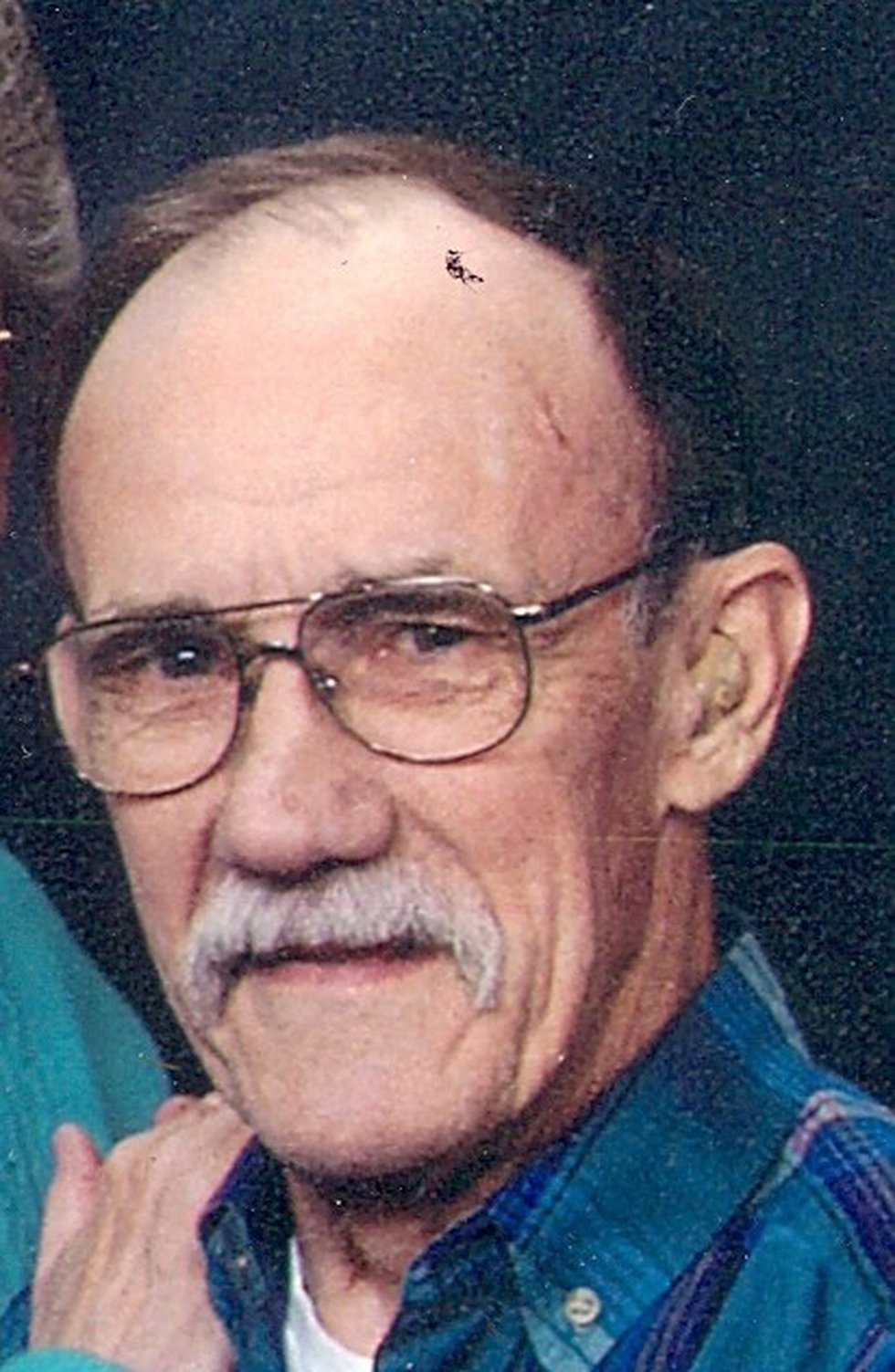 """Mr. Paul G. """"Pepsi"""" Charleston, age 83 of Winthrop, NY passed away on July 24th at his home..."""