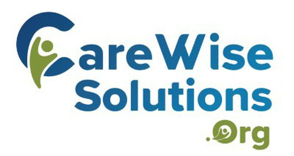 CareWise Solutions org