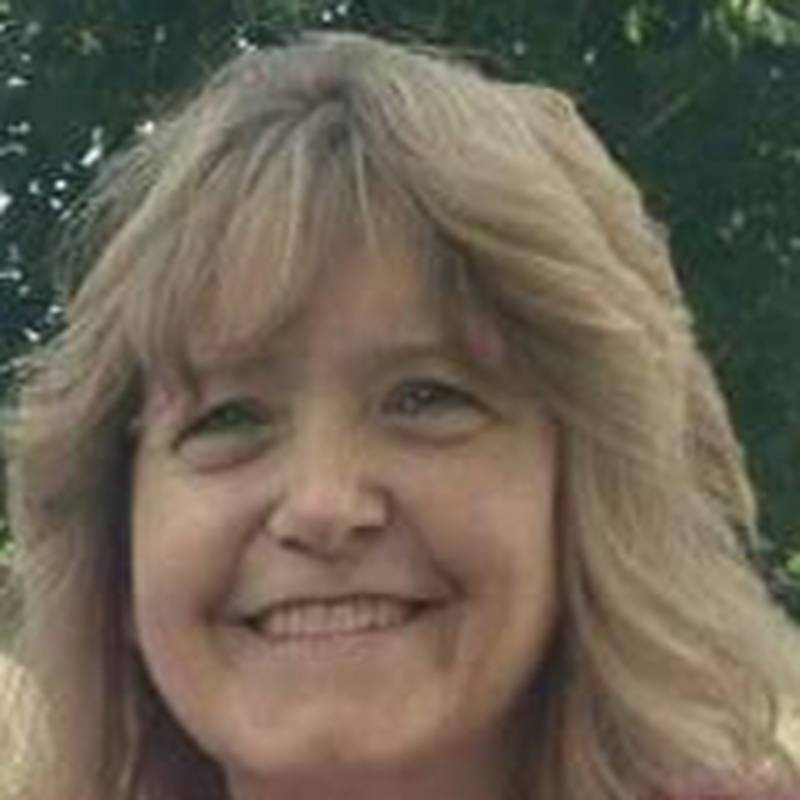 Ms. Hurteau passed away on Friday, September 24, 2021, at Claxton Hepburn Medical Center with...
