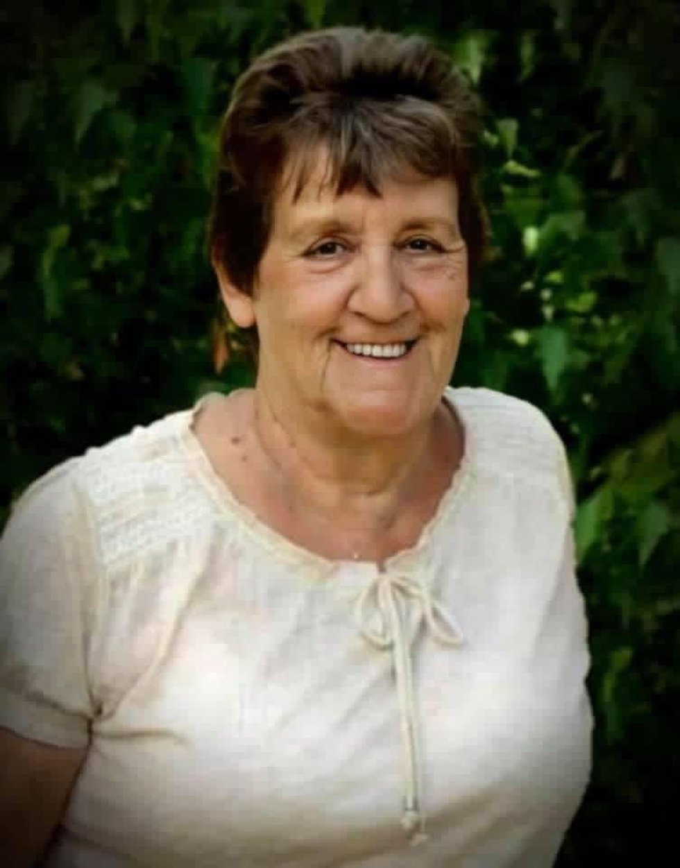 Diane R. Brown, died peacefully Sunday morning July 18, 2021 at the Claxton-Hepburn Medical...