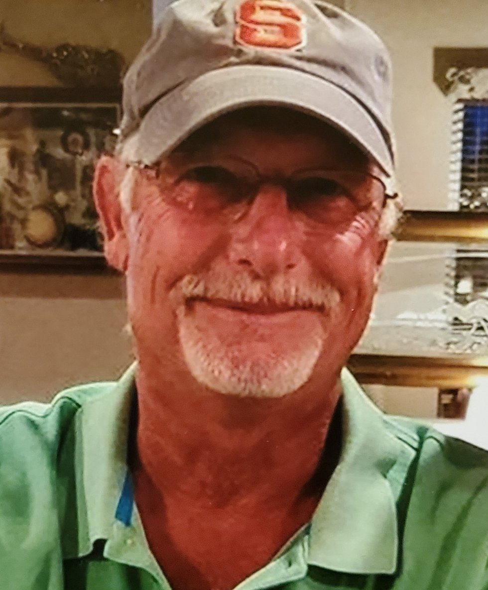 Robert W. Nabewaniec, 71, of Carthage, NY passed away on Tuesday, July 20, 2021, at Crouse...