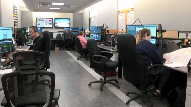 Jefferson County will be taking over dispatching services from Guilfoyle Ambulance, a change...