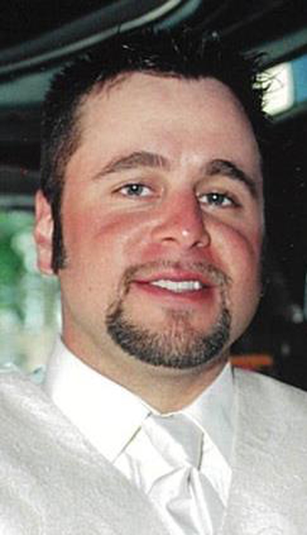 Jeremy J. Mullin, 42, of Ontario, NY, formerly of Lowville, passed away on Tuesday, July 20,...