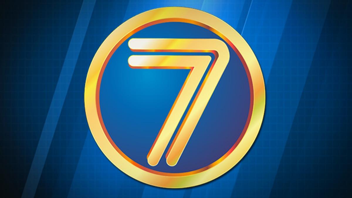7News Mobile App