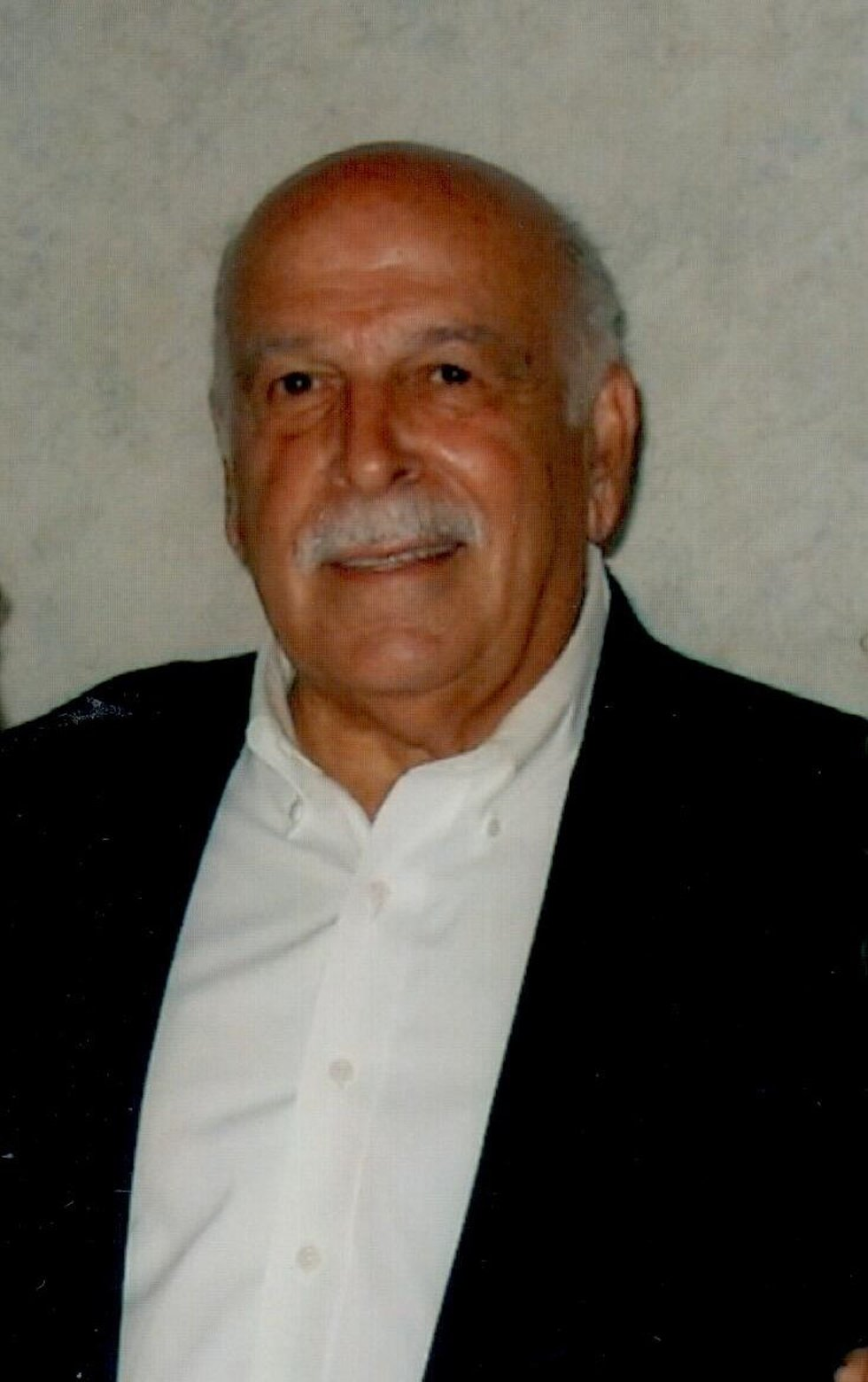 Frederick A. Cumoletti, 81, of Cicero, devoted husband, loving father, grandfather and brother,...