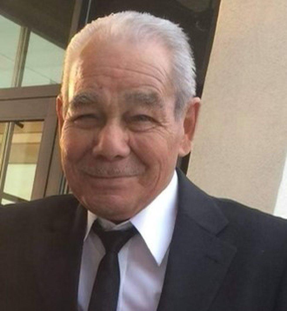 "John J. ""Jack"" Lazore, 87, of River Road, Snye passed away Monday morning, October 11, 2021 at..."