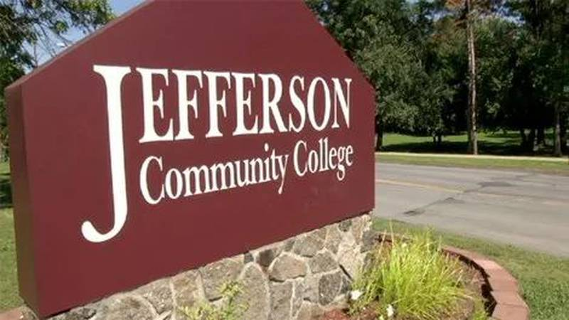 Jefferson Community College