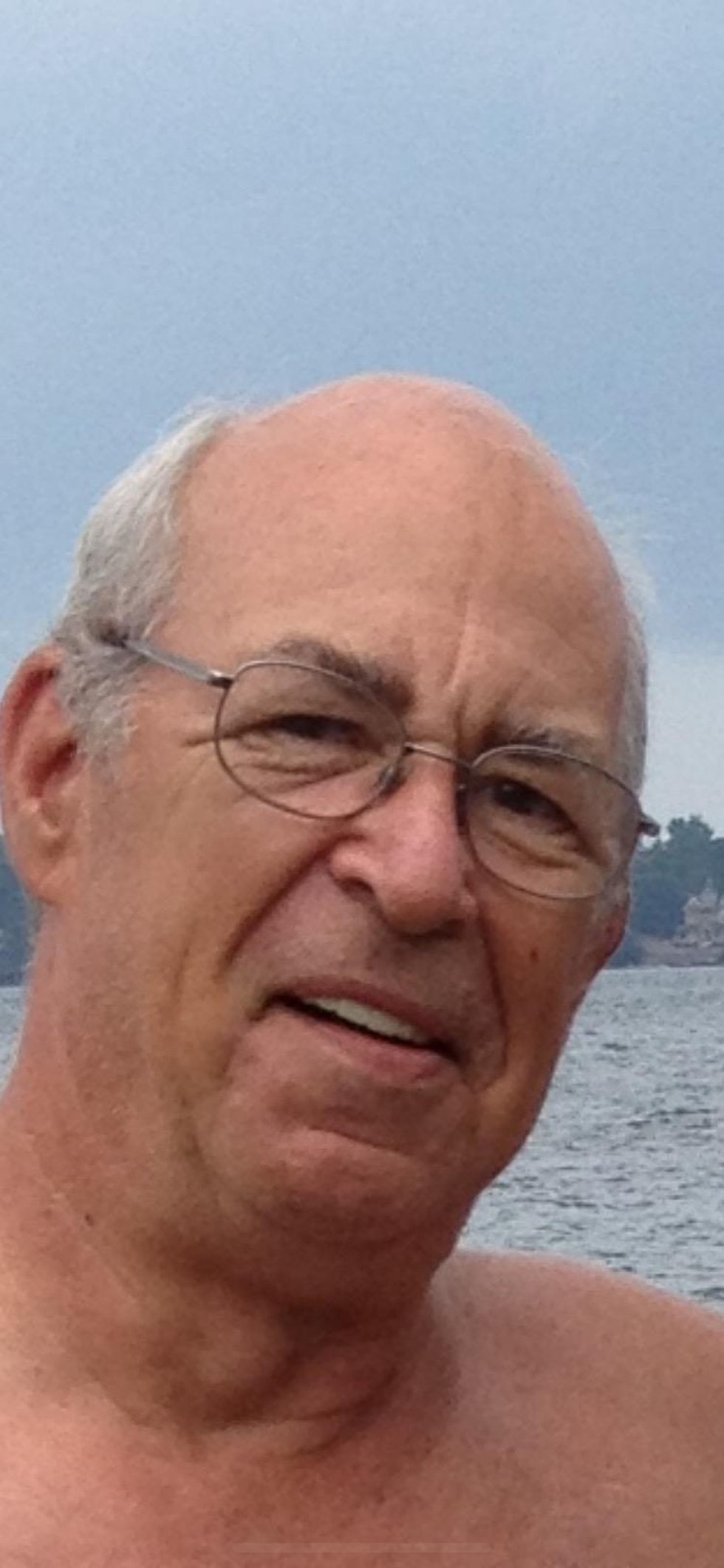 Benjamin L. Glascock , 73, of Maryville, Tennessee died on April 24, 2021 after a lengthy...