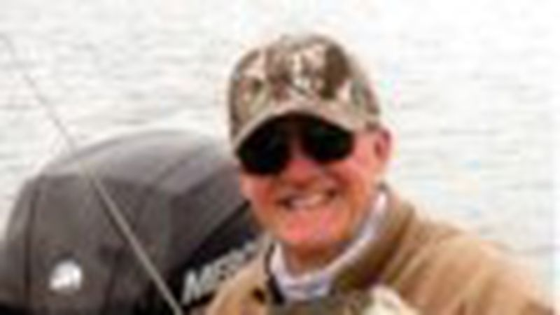 Robert P. Whalen, age 69 of Ogdensburg, passed away on Thursday (June 17, 2021) at Claxton...