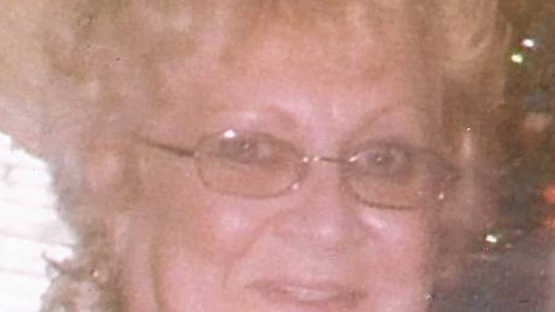 Mrs. Dominie passed away on August 2, 2021 at her home.